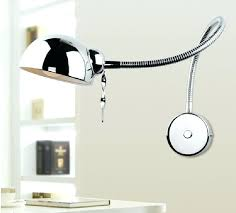 bedroom wall sconce lighting. Bedroom Wall Reading Light Fixtures Chrome 1 Swing Arm Lamps Modern Led Sconces . Sconce Lighting N