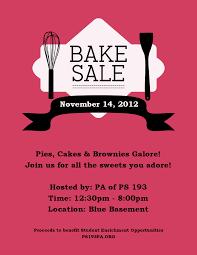 best images of bake flyer template word bake flyer purple bake flyer