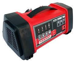 Зарядное <b>устройство Aurora SPRINT 20D</b> automatic – купить в ...