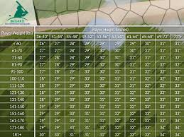 Baseball Bat Chart Height Weight Best Youth Baseball Bats A Step By Step Buying Guide