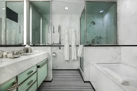 Mirrored Bedroom Suite One Bedroom Suites Nyc The Mark Hotel Manhattan Suite Luxury