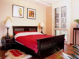 You Must Feel Good With The Feng Shui Bedroom Color Or Colors That You  Choose.
