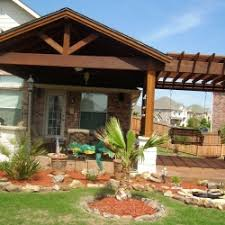 covered patio addition designs. Thumb-size Of Fetching Covered Patio Post Back Addition Ideas  Plans Together Covered Patio Addition Designs