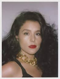 An album that, just a few months ago, might have felt like a nostalgia trip or a guilty pleasure now feels like manna for the soul. Jessie Ware Fans Jessiewarefans Twitter