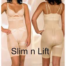 Slim N Lift Aire Size Chart Slim N Lift Body Shaper On 60 Discounted Rate Buy 1 Get 1 Free Seen On Tv