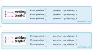We did not find results for: Inilah Kunci Jawaban Buku Tematik Kelas 4 Sd Tema 2 Halaman 59 67 Subtema 2 Pembelajaran 2 Manfaat Energi