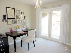 home office decorating ideas livelovediy best carpet for home office