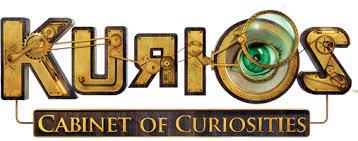 Kurios Cirque Du Soleil Wikipedia