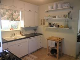 Ikea Kitchen Cabinet Shelves Ikea Kitchen Cabinets Extra Shelves Huissell