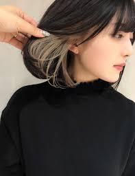 Twitter ண Hair ண ในป 2019 ไอเดยสผม ผม