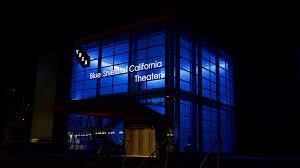 Mvcpa Seating Chart Blue Shield Of California Theater Ybca