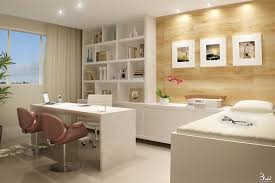 doctor office interior design. doctors clinic interior design pictures comfortable and beautiful doctor clinics element pinterest office