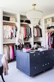 Huge Closets 169 best walk in closets images dresser cabinets 1513 by uwakikaiketsu.us