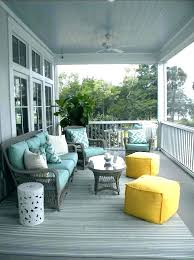 front porch seating. Front Porch Furniture Sets Rocking Chair Seating