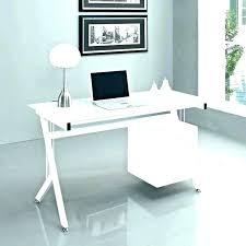 ikea office furniture desks. Office Desk Furniture Ikea Cheap S Desks L Shaped