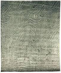 antelope print rugs antelope print rug antelope print rug area rug antelope area rug rug antelope print rugs