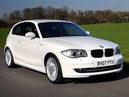 BMW Convertible bmw 120 specs : BMW 1 Series 3 doors (E81) specs - 2007, 2008, 2009, 2010, 2011 ...