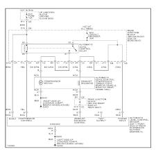 wiring diagram for 1997 buick park avenue diy enthusiasts wiring fuse wiring diagram for a 06 cobalt 33 extra 1997 buick park avenue wiring diagram free picture rh bolumizle org 1993 buick park avenue fuse box diagram 1998 buick park avenue parts diagram