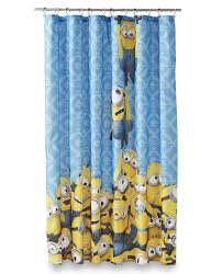Sea Turtle Bathroom Accessories 22 Best Kids Shower Curtain Ideas For 2017