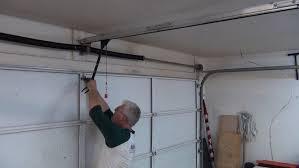 garage door opener installation. Photo 3 Of Elegant Garage Door Opener Installation Cost Modern Doors Within G