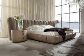 modern master bedroom set stylish bedroom furniture los angeles with regard to modern bedroom