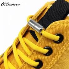 <b>Free shipping</b> on Shoes and more on AliExpress