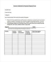 Elegant Requisition Form Template Doc Invoice Request Form Template