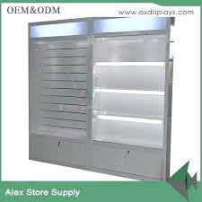 glass display case with lights white wall wood showcase display cabinet design glass display cabinet with led light images glass display case lights