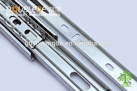 office desk hardware. office desk hardware parts drawer slide metal t