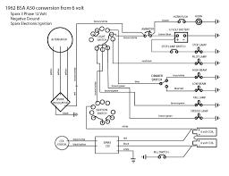 bsa wiring diagrams wiring diagram site wiring diagram 69 bsa a65 wiring library terrible wiring diagram bsa wiring diagrams