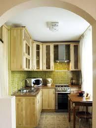 Modern Wood Kitchen Cabinets Kitchen Room Design Scandinavian Style Interior Decor Kitchen
