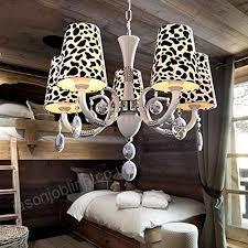 sed ceiling chandelier chandelier childrens room european style crystal duplex building living room bedroom led 5