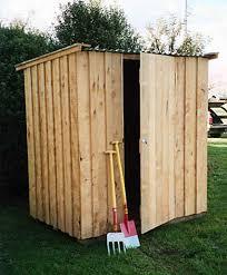 Small Picture Kiwi Backyard Garden Buildings Accessories