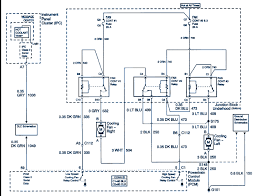 2004 2012 bu wiring diagram bcm wiring diagrams best 2002 impala wiring diagram simple wiring diagram chevy bu wiring diagram 02 impala bcm wiring diagram