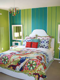 Beach Themed Bedroom Most Amazing Beach Themed Bedrooms Ideas Pictures Marissa Kay