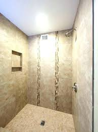 bathroom remodeling reviews. Check This Bathroom Remodeling App Remodel Full Image For 3 Costs . Reviews