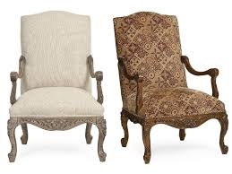 Living Room Accent Furniture Living Room Accent Chairs Star Furniture Tx Houston Texas