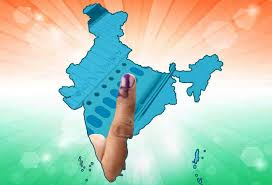 lok sabha election ec says voting in