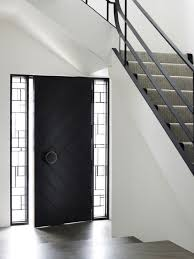Awesome Home Entrance Door Design Ideas  Interior Design Ideas Home Exterior Door Design