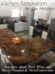 concrete countertop sealers 222 best do it yourself concrete countertops images on
