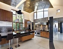 lighting ideas for high ceilings. Kitchen : Contemporary Ceiling Light Fixtures Open Lighting Ideas Inspirations For High Ceilings Trends With Kitchens Tall Cd Unique Satisfying C
