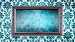full hd p frame wallpapers hd desktop backgrounds x