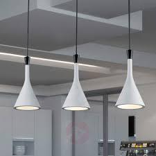 Eclairage Cuisine Nos Suspensions Et Nos Lampes Luminairefr