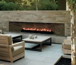 Small Picture Patio Ideas Design smashingplatesus