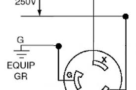 l wiring diagram l image wiring diagram as well nema l14 30 plug wiring on l6 30r receptacle wiring on l6 30 wiring