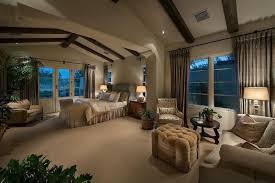 huge master bedrooms. Large Master Bedroom Suite Is A True Retreat From The Rest Of Home Huge Bedrooms