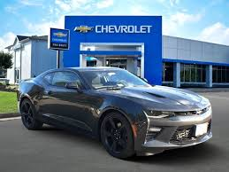 2018 chevrolet camaro ss. delighful camaro new 2018 chevrolet camaro ss 2d coupe for sale in sterling va intended chevrolet camaro ss