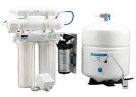 Where To Get Reverse Osmosis Water Amazoncom Watts Premier Zerowastear Reverse Osmosis System Now