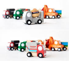 New Fun Mini Vehicle Car Model <b>Children Kid Baby</b> Gift Educational ...