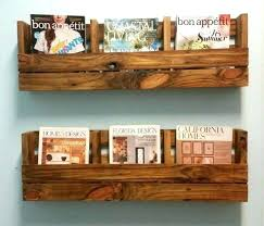 wood wall file organizer wood wall file holder wall file holder wooden wood wall mount file